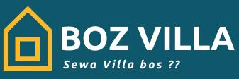 Sewa Villa Murah Tahun 2021